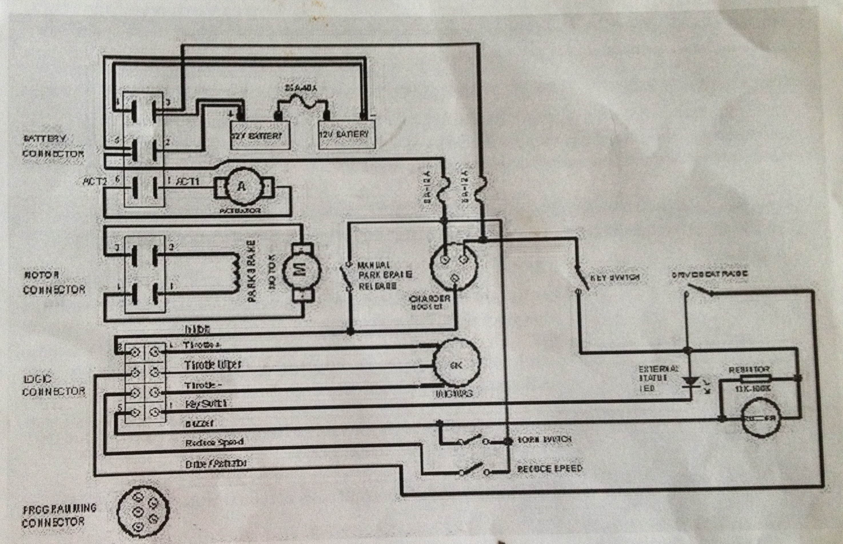600blockdia scooter doctor v0 0 0 rascal scooter wiring diagram at alyssarenee.co